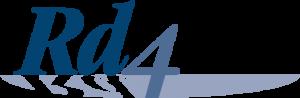 Logo%20Rd4_FC