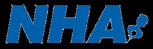 NHA-logo