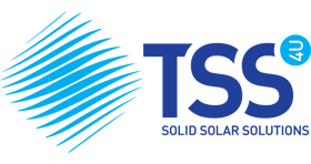 TSS-Logo-280x148