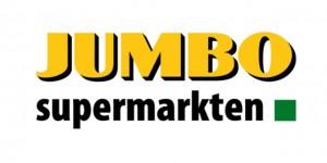 jumbo-logo-3
