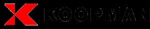 koopman_logo