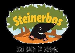 logo-steinerbos