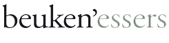 logo_beukenEssers