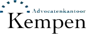 logo_kempen