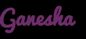 Ganesha_Logo-300x138