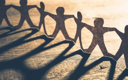 Effectief samenwerken